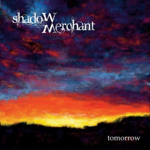 Shadow Merchant - Tomorrow