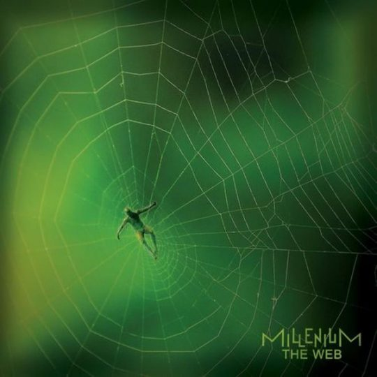 Millenium - the Web