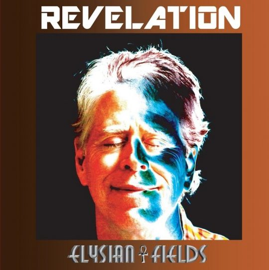 Elysian Fields - Revelation